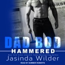 Hammered MP3 Audiobook