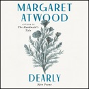 Dearly MP3 Audiobook
