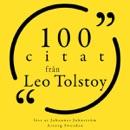100 citat från Leo Tolstoy: Samling 100 Citat mp3 descargar