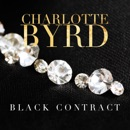 Black Contract: Black Series, Book 4 (Unabridged) mp3 descargar