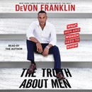 The Truth About Men (Unabridged) MP3 Audiobook