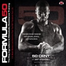Download Formula 50: A 6-week Workout and Nutrition Plan That Will Transform Your Life MP3