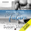 Protecting the Future (Unabridged) MP3 Audiobook