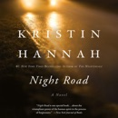 Night Road (Unabridged) MP3 Audiobook