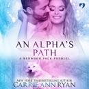An Alpha's Path MP3 Audiobook