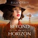 Beyond the Horizon: A Novel (Unabridged) MP3 Audiobook