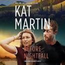 Before Nightfall MP3 Audiobook