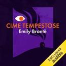 Cime tempestose MP3 Audiobook