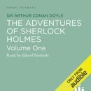 The Adventures of Sherlock Holmes: Episode One (Unabridged) MP3 Audiobook
