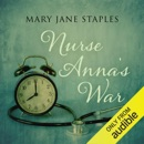 Nurse Anna's War (Unabridged) MP3 Audiobook