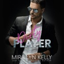 Dirty Player MP3 Audiobook