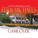 Game Over: Revenge of the Sisterhood #17 (Unabridged) MP3 Audiobook