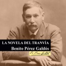La novela del tranvía [The Novel of the Tram] (Unabridged) mp3 descargar