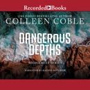 Dangerous Depths MP3 Audiobook