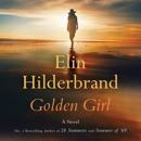 Golden Girl MP3 Audiobook