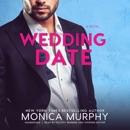 Wedding Date (Unabridged) MP3 Audiobook