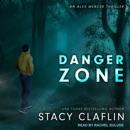Danger Zone MP3 Audiobook