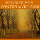 Stories for Winter Evenings MP3 Audiobook