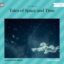 Tales of Space and Time (Unabridged) MP3 Audiobook