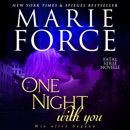 One Night with You - Wie Alles Begann [How It All Started]: Fatal Serie Novelle [Fatal Series Novella] (Unabridged) MP3 Audiobook