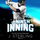 The Ninth Inning MP3 Audiobook
