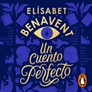 Un cuento perfecto MP3 Audiobook