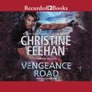 Vengeance Road MP3 Audiobook