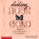 Darling Rose Gold MP3 Audiobook