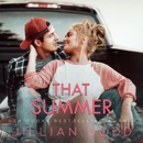 That Summer: A Small Town, Friends-to-Lovers Romance (That Boy, Book 6) (Unabridged) MP3 Audiobook