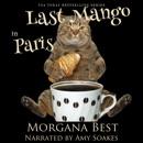 Last Mango in Paris MP3 Audiobook