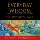 Everyday Wisdom MP3 Audiobook