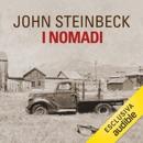 I nomadi MP3 Audiobook