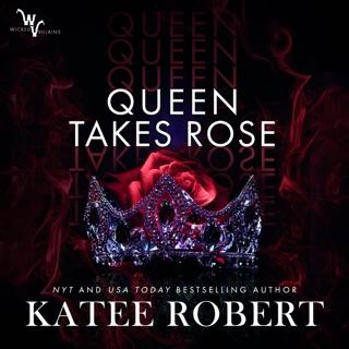 Queen Takes Rose E-Book Download