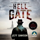 Hell Gate MP3 Audiobook