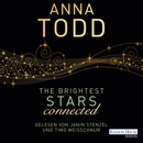 The Brightest Stars - connected MP3 Audiobook