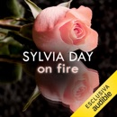 On fire MP3 Audiobook