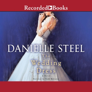 The Wedding Dress MP3 Download