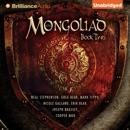 The Mongoliad: The Foreworld Saga, Book 2 (Unabridged) MP3 Audiobook