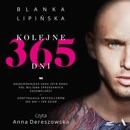 Kolejne 365 dni [Another 365 Days] (Unabridged) MP3 Audiobook