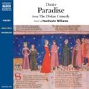 Paradise mp3 descargar