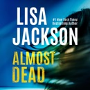 Almost Dead: The Cahills, Book 2 (Unabridged) MP3 Audiobook