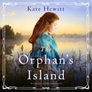 The Orphan's Island: Amherst Island, Book 1 (Unabridged) MP3 Audiobook