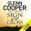 Sign of the Cross (Unabridged) mp3 descargar