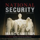 National Security MP3 Audiobook