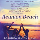 Reunion Beach MP3 Audiobook