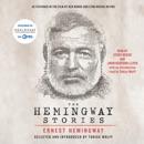 The Hemingway Stories (Unabridged) MP3 Audiobook
