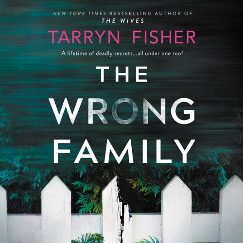The Wrong Family Listen, MP3 Download