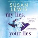 My Lies, Your Lies MP3 Audiobook