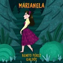 Marianela (Spanish Edition) (Unabridged) mp3 descargar