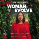 Download Woman Evolve MP3